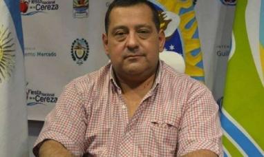 """Santa Cruz: Hallaron muerto al intendente de """"Los antiguos"""""""