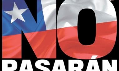 Santa Cruz: Polémica por la tapa de un diario argentino sobre el levantamiento de la cuarentena en Punta Arenas