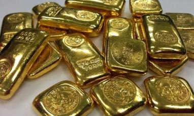 Santa Cruz: La provincia mayor exportadora de oro y plata del país