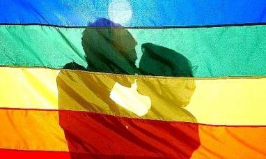 """La Santa Sede declara """"ilícita"""" la bendición de uniones entre personas del mismo sexo"""