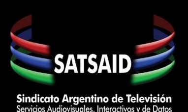 El SAT-SAID anunció un paro nacional