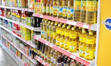 Según el organismo la inflación fue del 2,2% en junio, acumula 42,8% en últimos 12 meses