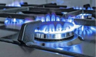 Más subas de tarifas: el gas también aumentará un 35% en abril