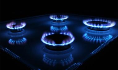 Suben las tarifas de gas un 6% promedio en todo el país, impactará sobre las facturas de julio