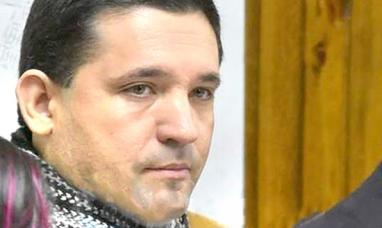 Tierra del Fuego: Abogado defensor apelará la condena al ex sacerdote Cristian Vázquez