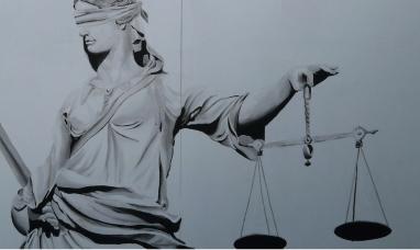 Tierra del Fuego: Abogados auto convocados reclaman reactivar el servicio de justicia