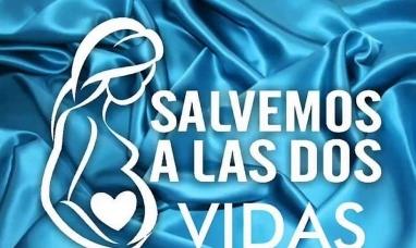 """Tierra del Fuego: Abogados """"Pro vida"""" de Río Grande, piden a senadores provinciales que no voten a favor del aborto"""