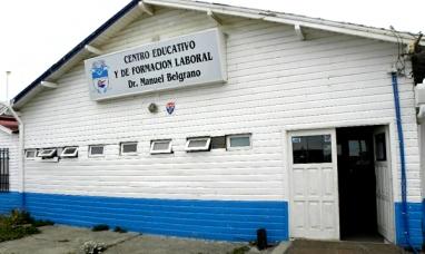 Tierra del Fuego: Abren la inscripción para cursos de oficios en el centro Manuel Belgrano de Río Grande
