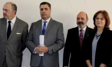 Tierra del Fuego: Acordaron suspender el inicio de un jury contra el juez Raúl Sahade