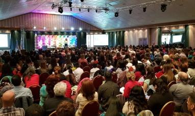 Tierra del Fuego: Adhesión al programa de empresas comprometidas con los derechos humanos