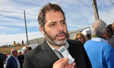 Tierra del Fuego: AFARTE preanuncia la ruptura del acuerdo con la UOM