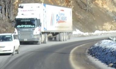 Tierra del Fuego: AFARTE quiere un acuerdo similar al de la UOM en camioneros y comercio