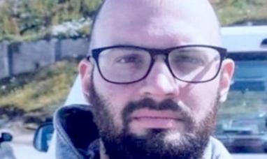 Tierra del Fuego: Antes de que finalice enero estará identificado el cuerpo que podría pertenecer al turista desaparecido