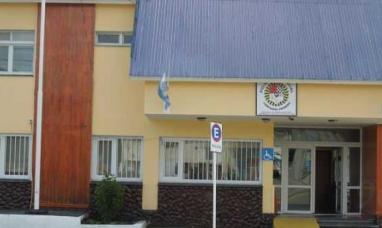 Tierra del Fuego: Apartaron preventivamente al jefe de la comisaría primera de Río Grande e inician sumario administrativo