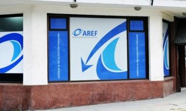 Tierra del Fuego: AREF Comienza con trabajo presencial