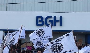 Tierra del Fuego: Asamblea en electrónica de Río Grande terminó en escándalo y se avecina un paro por 72 horas