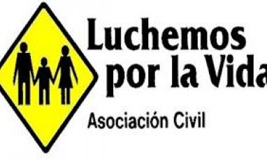 """Tierra del Fuego: La asociación civil """"Luchemos por la vida"""" brindó una capacitación vial a taxistas y remiseros de Río Grande"""