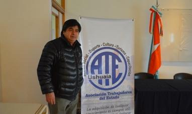 Tierra del Fuego: La Asociación Trabajadores del Estado (ATE) intervenida por estafas con viviendas