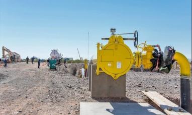 """Tierra del Fuego: Autorizan exportar gas a petroleras que producen cada vez menos, entre ellas """"Total Austral"""""""
