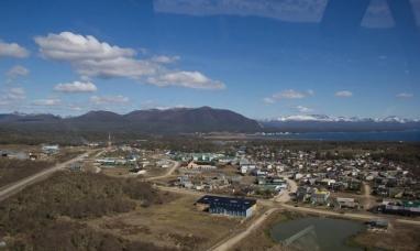 Tierra del Fuego: Avanza la investigación sobre el escandaloso negocio inmobiliario de terrenos en Tolhuin