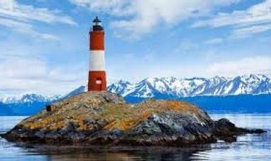 Tierra del Fuego: Ayer se confirmaron 124 nuevos casos de Covid-19