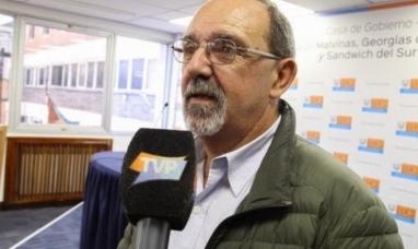 Tierra del Fuego: Bacteria streptococcus, el ministro de salud dijo que hay que permanecer atentos, pero llamó a la tranquilidad de los padres