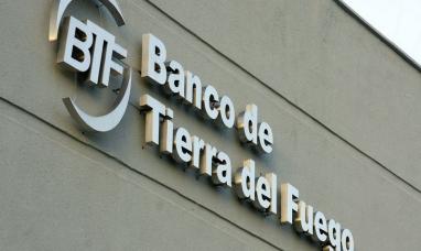 Tierra del Fuego: El banco de la provincia habilitó cajeros automáticos que permiten retirar dinero sin tarjeta
