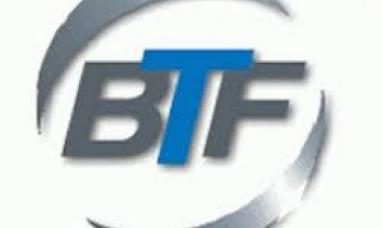 Tierra del Fuego: El banco provincial entre los más convenientes para financiar el saldo de la tarjeta de crédito