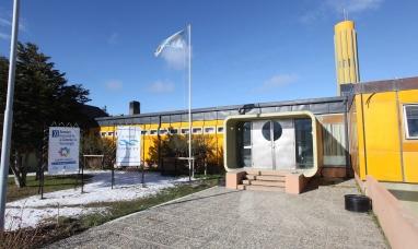 Tierra del Fuego: El CADIC asegura que no empleará gas fosfina para controlar a los conejos