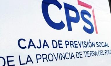 Tierra del Fuego: La Caja de previsión social continuará cerrada hasta el 05 de agosto