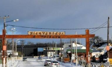 """Tierra del Fuego: Carta abierta a la gobernadora, """"No se puede tapar el sol con las manos"""""""