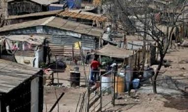 Tierra del Fuego: Casi un cuarto de la población es pobre