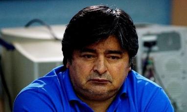 Tierra del Fuego: Causa viviendas de ATE, el secretario gremial presentó un escrito aclarando algunas cosas
