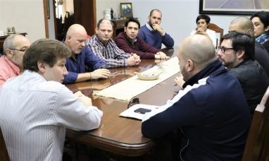 Tierra del Fuego: La CGT acompañará presentación judicial del municipio contra el ajuste