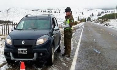 Tierra del Fuego chilena: La mentira del concejal Paulino Rossi de Río Grande (Argentina), se cae a pedazos