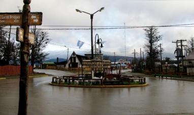 Tierra del Fuego: La ciudad de Tolhuin será agregada a la folletería turística de Ushuaia