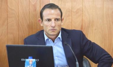 Tierra del Fuego: La coalición cívica apelará el fallo que habilita a intendente a un nuevo mandato