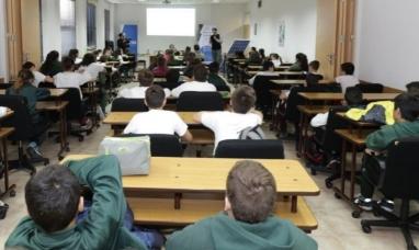 Tierra del Fuego: Colegios privados piden transferencia de fondos