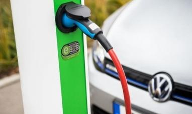 Tierra del Fuego: Comenzarán a producir cargadores para autos eléctricos