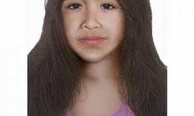 Tierra del Fuego: Comienza otra ronda de testimoniales sobre la niña desaparecida en un camping de Río Grande