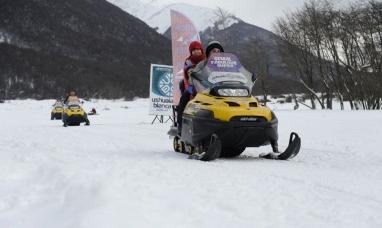 Tierra del Fuego: Comienzan las actividades en los centros invernales