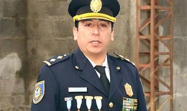 Tierra del Fuego: El comisario Marcelo Guerrero será reincorporado a la policía