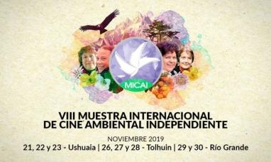 """Tierra del Fuego: Con el rol de la mujer como eje, anuncian nueva """"Muestra internacional de cine ambiental"""""""
