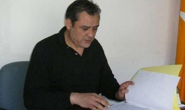 Tierra del Fuego: Ex concejal de Ushuaia  hirió cobardemente a militante peronista