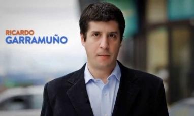 Tierra del Fuego: Concejal de Ushuaia rechaza pacto del partido provincial con el intendente de Río Grande