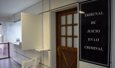 Tierra del Fuego: Condenan a 9 y 5 años de prisión a pareja acusada de delitos contra la integridad sexual