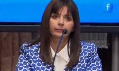 Tierra del Fuego: Confirman fechas de indagatorias a militares acusados de torturar a soldados argentinos