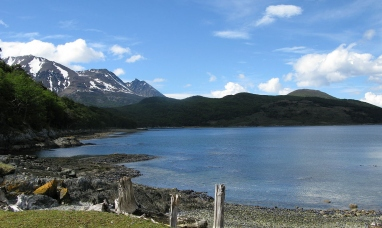 Tierra del Fuego: Confirman 4 nuevas muertes por coronavirus y ya son 201 las víctimas