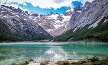 Tierra del Fuego: Confirman 87 nuevos casos de coronavirus