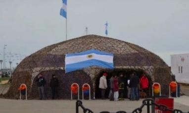 Tierra del Fuego: Convocan a un apagón masivo este 02 de Abril en Río Grande